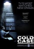 Arquivo Morto (1ª Temporada) (Cold Case (Season 1))