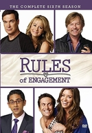Rules of Engagement (6º Temporada) (Rules of Engagement (6th Season))