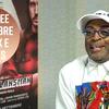 Spike Lee acredita que Netflix e Cannes vão se resolver
