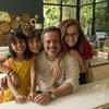 'Um Tio Quase Perfeito 2' tem participação especial de Danton Mello