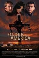 Condenados Ao Passado (Older Than America)