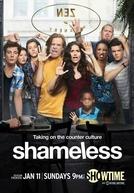 Shameless (US) (5ª Temporada) (Shameless (US) (Season 5))