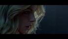 'The Disappointments Room' 2016  Trailer Legendado em Português