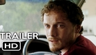 Thoroughbreds Official Trailer #1 (2018) Anton Yelchin, Anya Taylor-Joy Thriller Movie HD