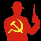 Yuri Bezmenov Apresenta: A Subversão nos Países-alvo da extinta URSS (Yuri Bezmenov Apresenta: A Subversão nos Países-alvo da extinta URSS)