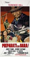 Viva Django! (Preparati la Bara)
