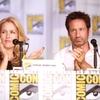 Arquivo X: David Duchovny e Gillian Anderson falam sobre o retorno da série