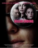 Killer Ending (Killer Ending)