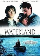 Terra D'água (Waterland)