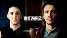 Obituaries - Special Guess (James Franco) - Short Film 2016 HD