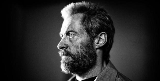 Logan | Novo filme do Wolverine ganha primeiro trailer