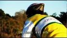 Zé do Pedal | Trailer
