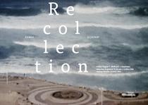 Recollection - Poster / Capa / Cartaz - Oficial 2