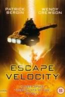 Fuga Violenta (Escape Velocity)