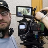 Mosaic   Steven Soderbergh vai desenvolver série interativa para a HBO