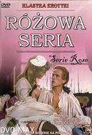 Série rose (Série rose)