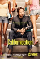 Californication (3ª Temporada) (Californication (Season 3))