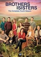 Brothers & Sisters (4ª Temporada) (Brothers & Sisters (Season 4))