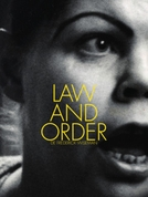 Lei e Ordem (Law and Order)