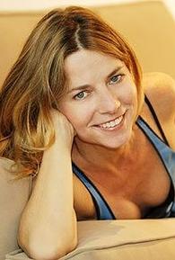 Vera Zimmermann