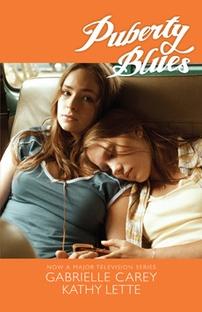 Puberty Blues - 1ª Temporada - Poster / Capa / Cartaz - Oficial 1