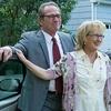 Meryl Streep estrela filme sobre terapeuta louco; veja fotos e vídeo