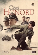 The Time of Honor (Czas Honoru)