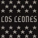 Los Leones (Los Leones)