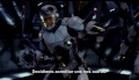 Círculo de Fogo (Pacific Rim) | Trailer Legendado