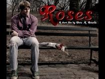 Roses - Poster / Capa / Cartaz - Oficial 1
