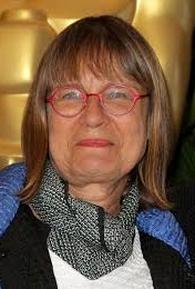 Jeannine Oppewall