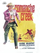 Fúria de Brutos (Gunfight at Comanche Creek)