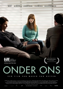 Onder Ons - Poster / Capa / Cartaz - Oficial 1