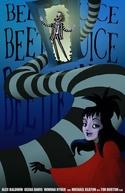 Os Fantasmas se Divertem (4ª Temporada) (Beetlejuice (Season 4))