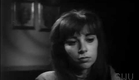 Chained Girls (1965) - Something Weird Video Trailer