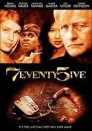 7etenta e 5inco (7eventy 5ive)
