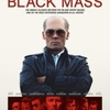 "Crítica: Aliança do Crime (""Black Mass"") 