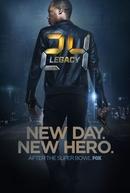 24: Legacy (1ª Temporada) (24: Legacy (Season 1))