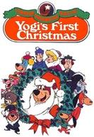 O Primeiro Natal do Zé Colméia (Yogi's First Christmas)