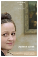 A Aparência da Mona Lisa (L'apparition de la Joconde)