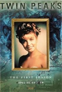 Twin Peaks (2ª Temporada) - Poster / Capa / Cartaz - Oficial 6