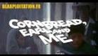 Cornbread, Earl And Me Trailer Blaxploitation