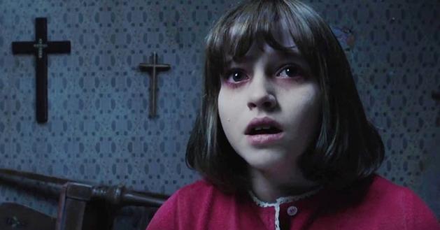 Caixa Belas Artes terá sessões gratuitas de filmes de terror