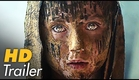 THE SHAMAN Trailer (2015) Science-Fiction
