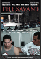 The Savant (The Savant)