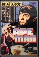 O Homem Gorila (The Ape Man )