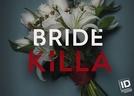 Prometo Ser Cruel (1ª Temporada) (Bride Killa (Season 1))