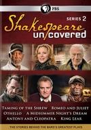 Shakespeare Revelado  (Shakespeare Uncovered)
