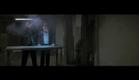 Charlie Valentine Trailer