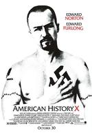 A Outra História Americana (American History X)